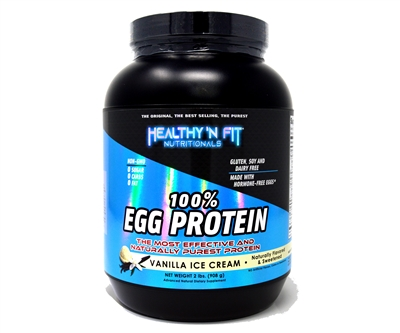 anabolic amino 10000 extreme
